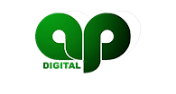 altoparanadigital.com